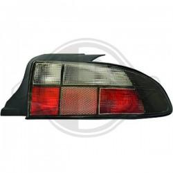 LAMPY TYLNE    Z3, BMW Z3 Roadster/Coupe 95-02