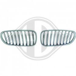 ATRAPA PRZEDNIA        Z4, BMW Z4 Roadster/Coupe 02-09