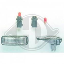 KIERUNKOWSKAZY   CIVIC, Honda Civic Stufh./Cpe 2+4-Trg 95-99