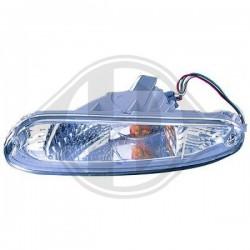 SATZ FRONTBLINKER    MX 5, Mazda MX 5 90-98