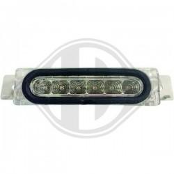 LED BREMSLEUCHTE      MX5, Mazda MX 5 90-98