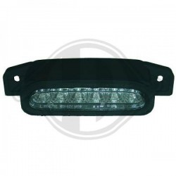 LED BREMSLEUCHTE      MX5, Nach Baugruppen Bremsleuchten LED