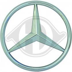 ANBAUTEIL            W204, Mercedes C-Kl. W204 07-11