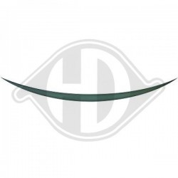 LISTWA NA KLAPĘ            W205, Mercedes C-Kl. W205 14-