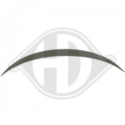 LISTWA NA KLAPĘ            W117, Mercedes CLA C117 13-