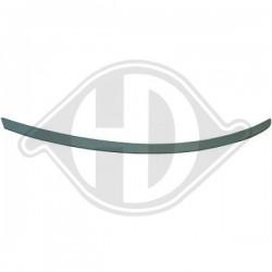 LISTWA NA KLAPĘ            W218, Mercedes CLS W218 11-14
