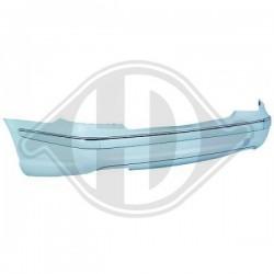 SPORTSTOÜSTANGE HINT.W211, Mercedes E-Kl.E220-500 W211 02-06
