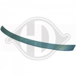 LISTWA NA KLAPĘ            W211, Mercedes E-Kl.E220-500 W211 02-06