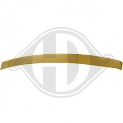 BLENDA NA SZYBĘ   W212, Mercedes E-Kl.E220-500 W212 09-13