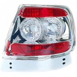 LAMPY TYLNE   A4, Audi A4 Lim/Avant(8D2) 94-98
