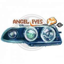 DESIGNSCHEINWF. SET ASTRA, Opel Astra F 91-97