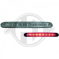 LED  3. BREMSLEUCHTE  307, Peugeot 307 Lim./SW/Break 01-05