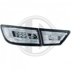 LAMPY TYLNE  CLIO IV, Renault Clio 13-