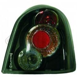 LAMPY TYLNE  TWINGO, Renault Twingo 93-07