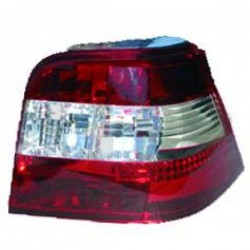 DESIGNRÜCKLAMP. SET  GOLF, Volkswagen Golf IV 97-03