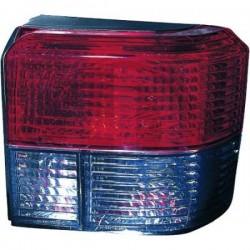 LAMPY TYLNE   T4, Volkswagen T4 Transporter 90-03