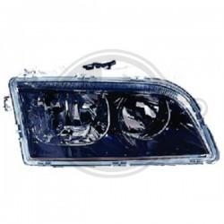REFLEKTOR LEWY Volvo S40/V40 95-04