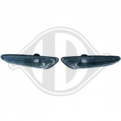 KIERUNKOWSKAZY     E46, BMW X3 (E83) 04-10