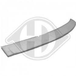 BLENDA NA SZYBĘ    E92, BMW 3-Reihe E92/93 Coupe/Cabrio 06-10