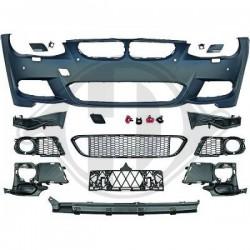 ZDERZAK PRZEDNI E92/93 BMW 3-Reihe E92/93 Coupe/Cabrio 10-14