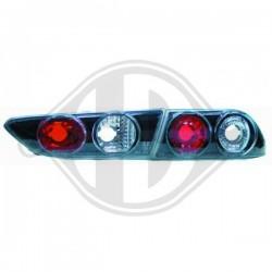 LAMPY TYLNE  ALFA 156, Alfa Romeo 156 97-03