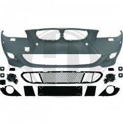 DESIGNSTOÜSTANGE   E60/61, BMW 5-Reihe (E60/61) 07-10