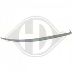 LISTWA NA KLAPĘ             F10, BMW 5-Reihe (F10/11) 10-13