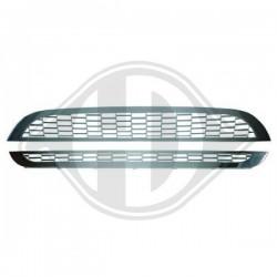 ATRAPA PRZEDNIA      MINI, BMW Mini (R50/52/53) 01-06