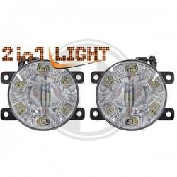 04-09 LED DESIGNBREMSLEUCHT