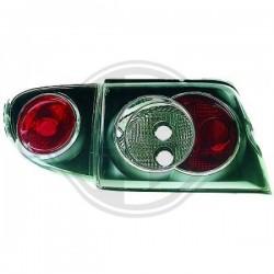 LAMPY TYLNE  ESCORT, Ford Escort 95-99