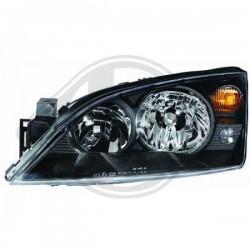 LAMPY PRZEDNIE  MONDEO Ford Mondeo(Lim/Kombi) 00-07