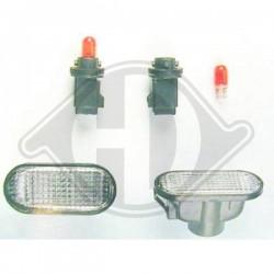 KIERUNKOWSKAZY   CIVIC, Honda Civic Hatchback 3trg.91-95