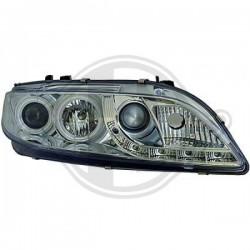 SCHEINWERFER SET  MAZDA 6, Mazda 6 02-07