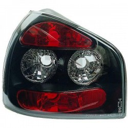 LAMPY TYLNE A3, Audi A3 96-03
