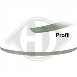 LISTWA NA KLAPĘ            R230, Mercedes SL R230 01-12