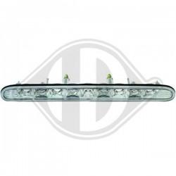 LED 3.BREMSLEUCHTE    206, Peugeot 206/206CC 98-08