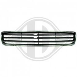 ATRAPA PRZEDNIA            A4, Audi A4 Lim/Avant(8D2) 94-98