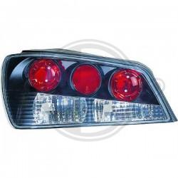 LAMPY TYLNE  306, Peugeot 306 93-97