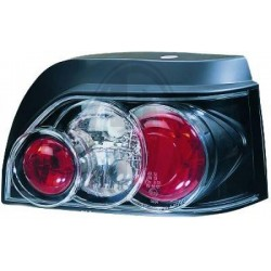 LAMPY TYLNE CLIO, Renault Clio 91-98