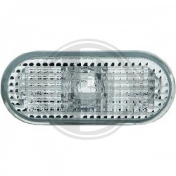 SEITL.BLINK.P/L GOLF4, T5, Volkswagen Caddy 04-15