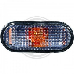 BLINKER SEITL.P/L GOLF4,T5 Volkswagen Caddy 04-15