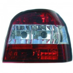 DESIGNRÜCKLAMP. SET  GOLF, Volkswagen Golf III 91-97