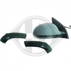 SATZ SPIEG.BLINKER GOLF 5, Volkswagen Passat Lim/Komb. 05-10