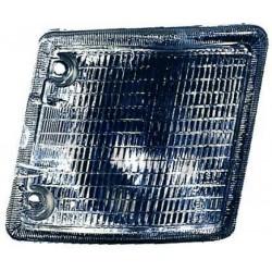KIERUNKOWSKAZY      T3, Volkswagen T3 79-