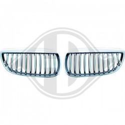 ZESTAW NEREK P/L       E92, BMW 3-Reihe E92/93 Coupe/Cabrio 06-10