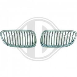 ZESTAW NEREK P/L       E92, BMW 3-Reihe E92/93 Coupe/Cabrio 10-14