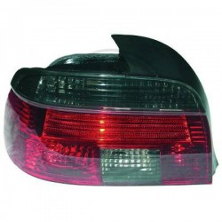 LAMPY TYLNE   E39, BMW 5-Reihe (E39) 95-03